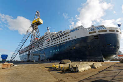 JFN-Queen Mary 2 (7).jpg