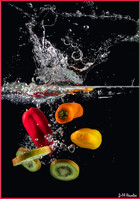 Poivrons & kiwi.jpg