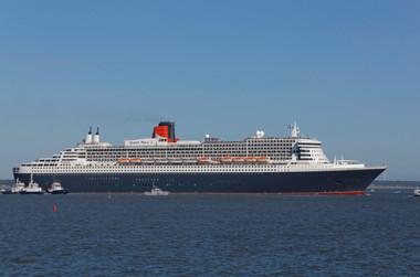 JFN-Queen Mary 2 (15).jpg