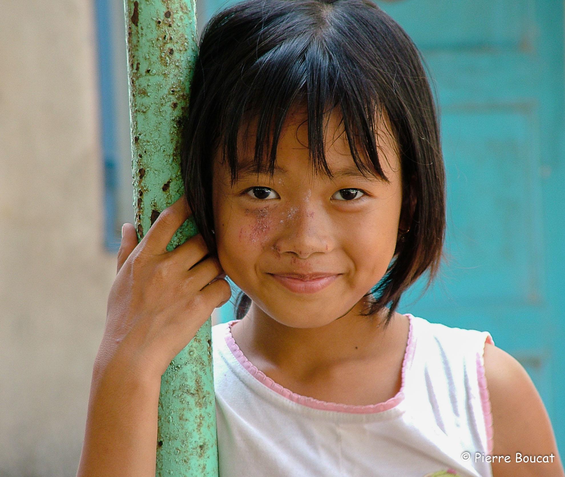 enfants_du_Viêt_Nam