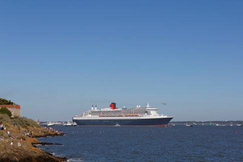 JFN-Queen Mary 2 (14).jpg