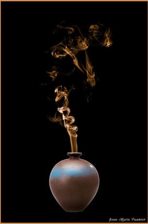 Fumée 01-9.jpg