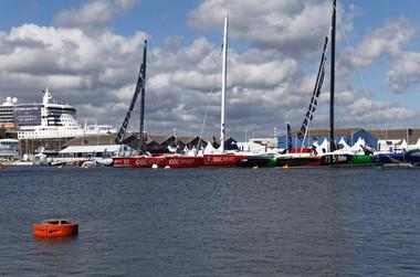 JFN-Queen Mary 2 (3).jpg