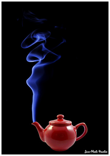 Fumée 01-7.jpg