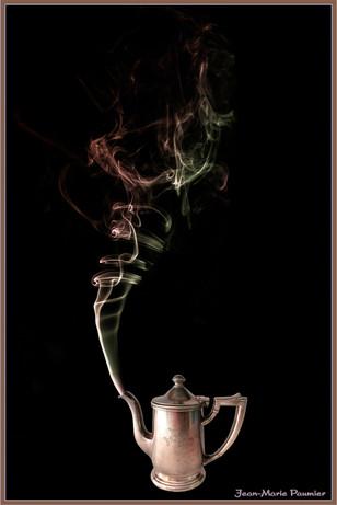 Fumée 01-11.jpg