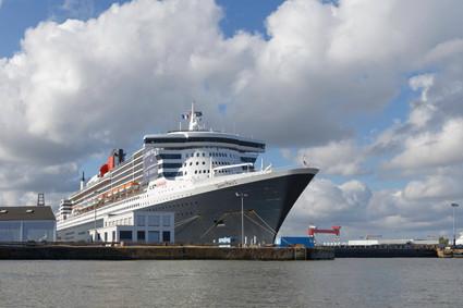 JFN-Queen Mary 2 (4).jpg