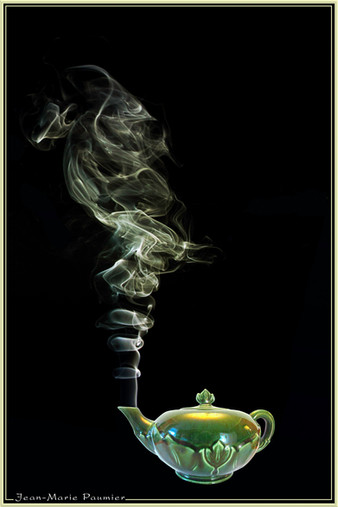 Fumée 01-4.jpg