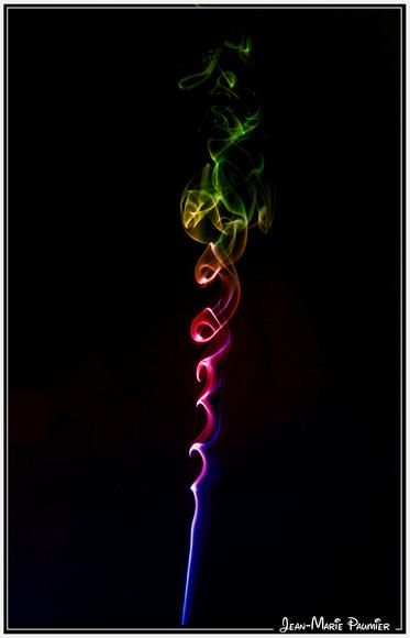 Fumée_01.jpg