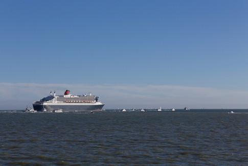 JFN-Queen Mary 2 (16).jpg