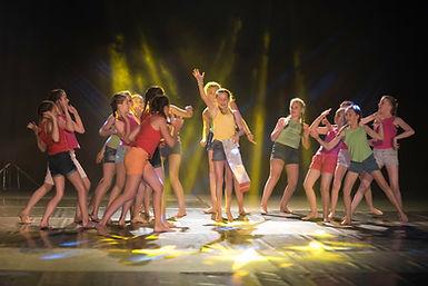 Gala Danse Herbignac _D811432.jpg
