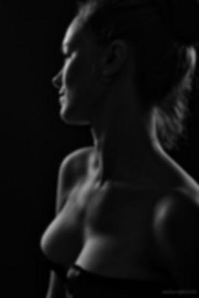 Portrait Studio Mel 03-83-Modifier-2-Mod