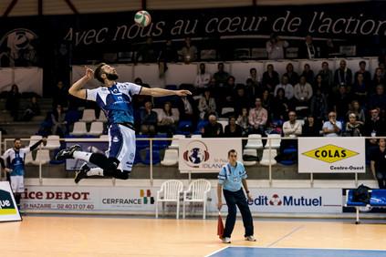 Laurent Pélique