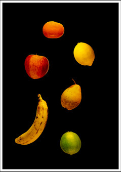 Fruits divers_3.jpg