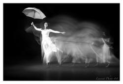 Danse Isabelle _D815407