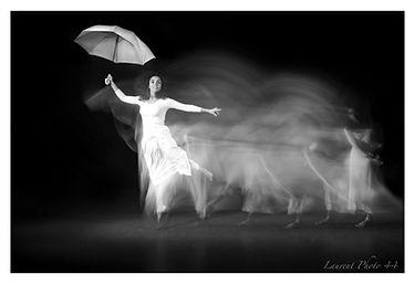 Danse Isabelle _D815407.jpg