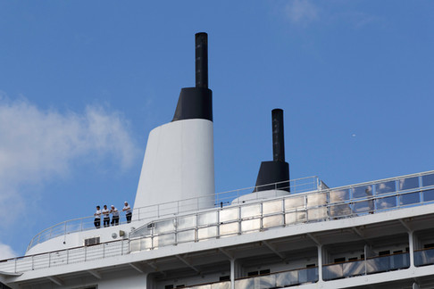 JFN-Queen Mary 2 (5).jpg