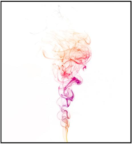 Fumée 01-3.jpg