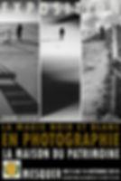 exposition-photo-a-mesquer--1949.jpg