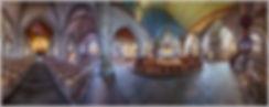 Capture d'écran 2020-02-24 à 15.44.09.jp