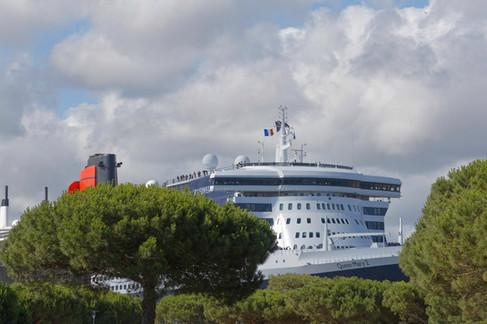 JFN-Queen Mary 2 (2).jpg