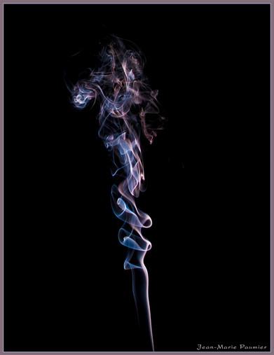 Fumée 01-5.jpg