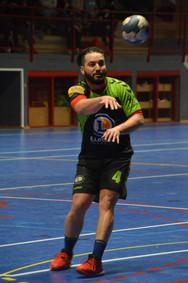 Alain Lacroix
