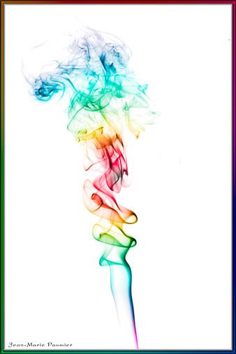 Fumée 01-6.jpg