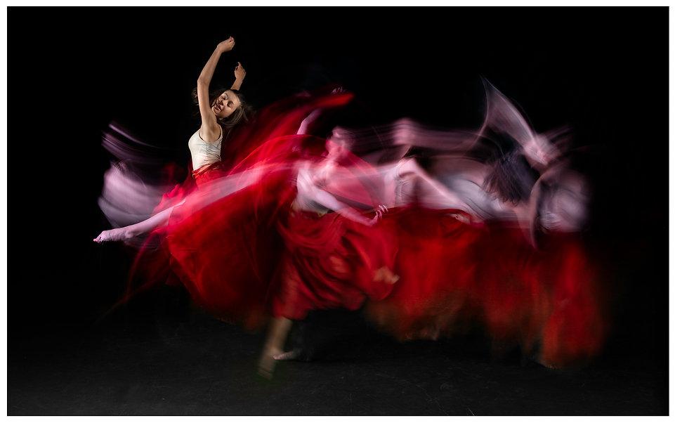 Danse Herbignac _D819145.jpg