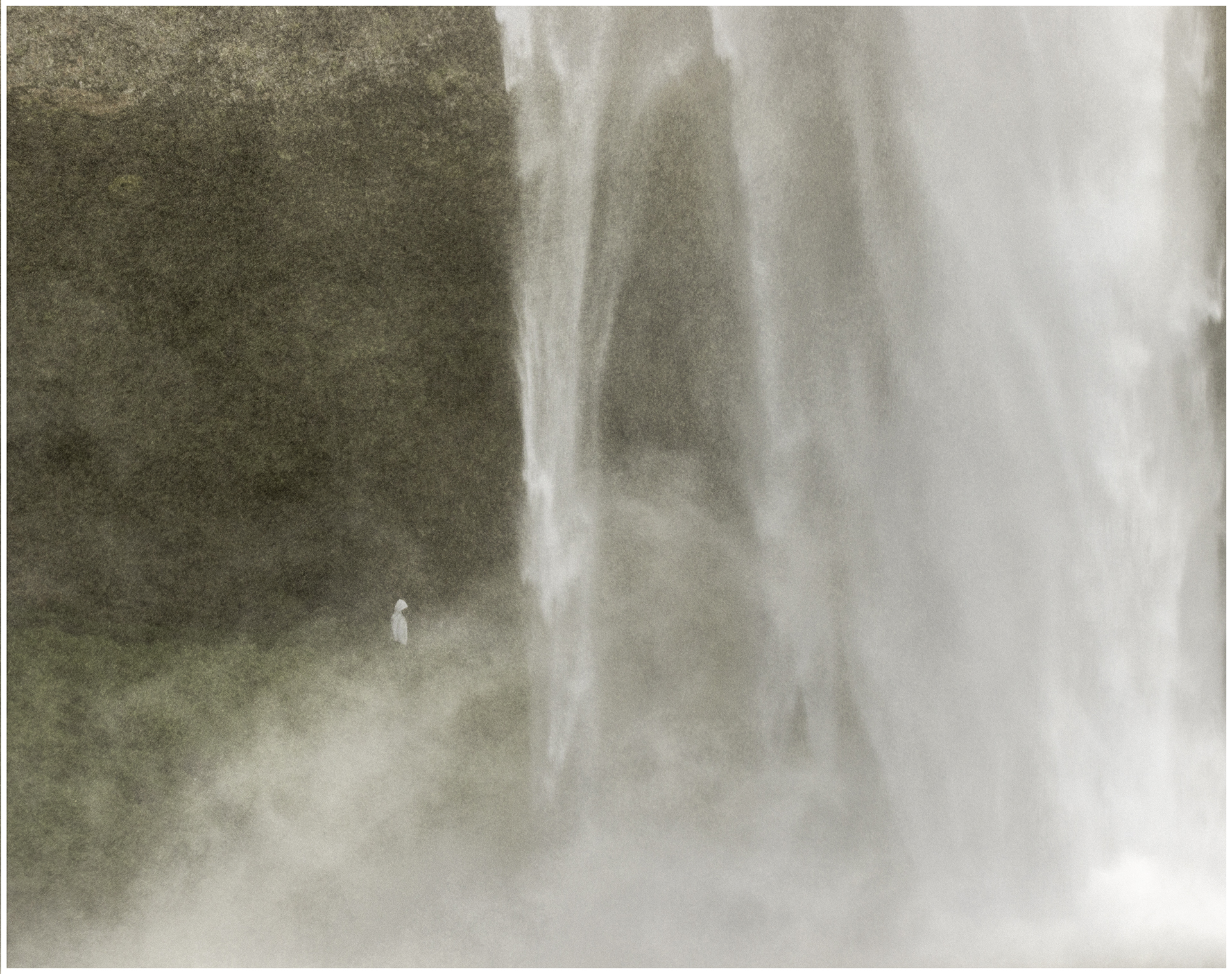 CPI-rideau d'eau