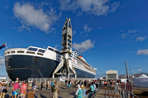 JFN-Queen Mary 2 (8).jpg