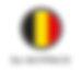 icon Belgian design.png