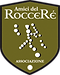 www.roccere.it