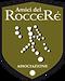 www.roccere.it