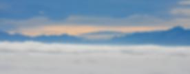 nuvole rocceré