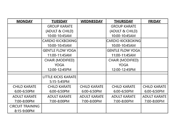 CLASS SCHEDULE ON PAINT.png