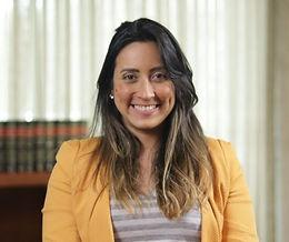 Raquel-de-Andrade-Vieira-Alves