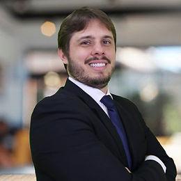 Pedro-Mello