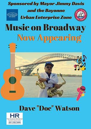 Dave Watson 2017.png