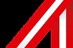 austria-a-4c.png