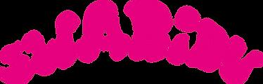 SWABIDU Logo pink.png