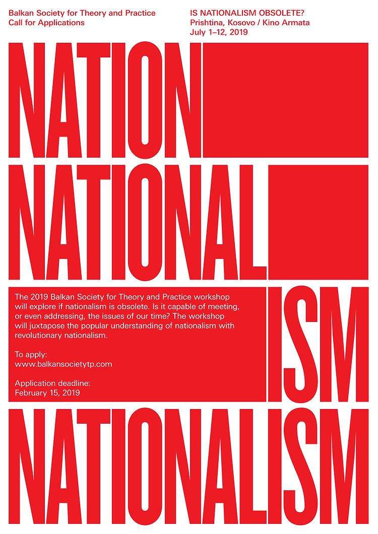 Poster (BSTP 2019).jpg