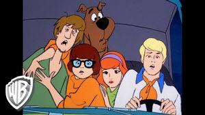Scooby Dessins Animes Pour Adultes Doo Messagerie Region Alsace