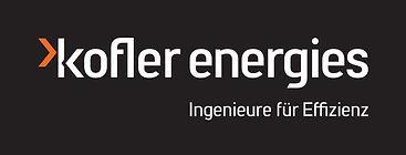 KOE_Logo_Claim_DE_RGB_N.jpg