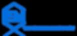 ENFORTIS_logo_final_edited.png