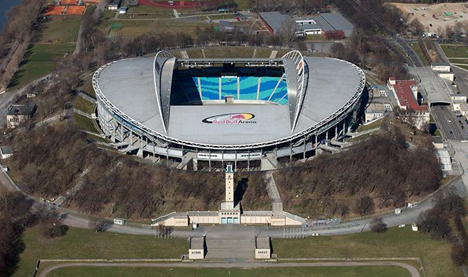 Eventlocation-Red-Bull-Arena-Bild-1