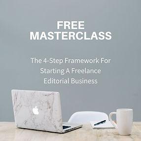 Insta 4-step framework post (1).jpg