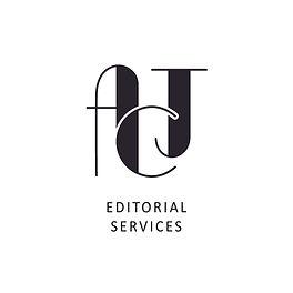 ACJ Editorial Services - Small.jpg