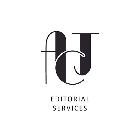 ACJ Editorial Services - Small.jpg