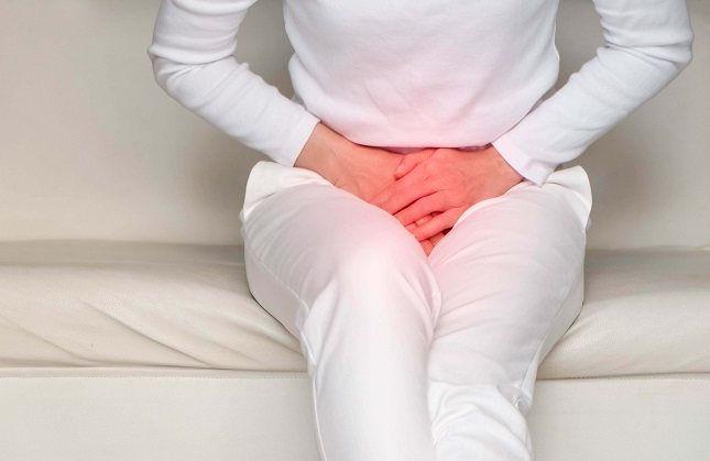 Poradna pro inkontinenci