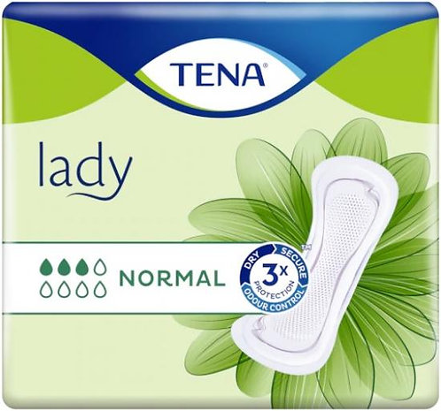 Tena Lady Normal - 24 ks